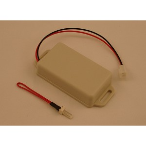 Wireless Interface Module